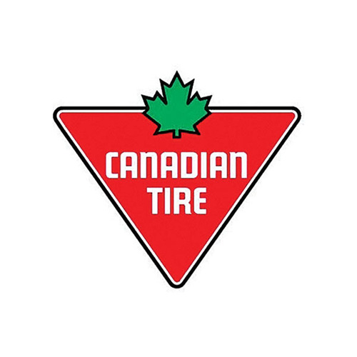 Image result for canadian tire langford
